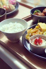 Farm Kitchen 佐倉 Cafe
